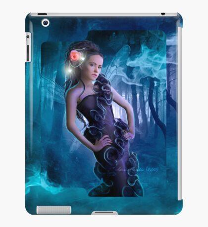 Moments are magical iPad Case iPad Case/Skin