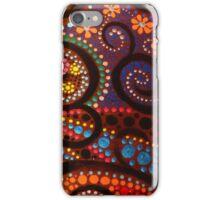 Light Bright 6 iPhone Case/Skin