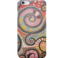 Light Bright 10 iPhone Case/Skin