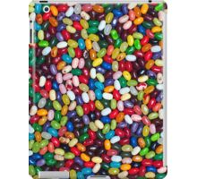 JellyBeans! iPad Case/Skin