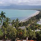 Progress - Port Douglas, Queensland by Dan & Emma Monceaux