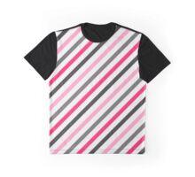 Sensitive Terrific Witty Bountiful Graphic T-Shirt