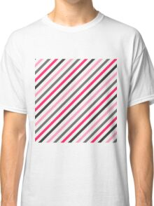 Sensitive Terrific Witty Bountiful Classic T-Shirt