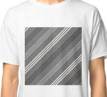 Happy Thrilling Progress Fetching Classic T-Shirt