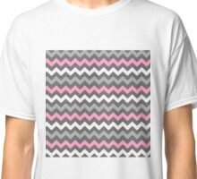 Forceful Dynamic Quality Transformative Classic T-Shirt