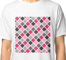 Joy Witty Kind Intelligent Classic T-Shirt