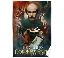 The Gamers: Dorkness Rising Poster