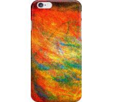 """Bipolar Side A"" by Chip Fatula iPhone Case/Skin"
