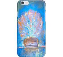 """Beths Flowers 1""  iPhone Case/Skin"