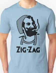 Zig Zag Man T-Shirt