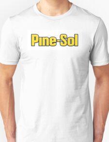 Pine-Sol Unisex T-Shirt