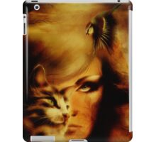 iPAD Case-Children of Your Soul iPad Case/Skin