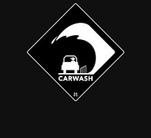 Carwash Unisex T-Shirt