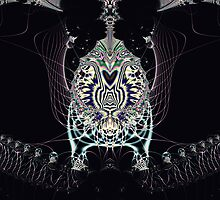 Black Magic by Vac1
