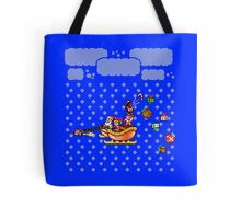 Mega Merry Christmas Tote Bag