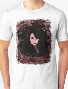 Dark Geisha T-Shirt