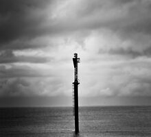 Ramsgate Marker by Warrenb9