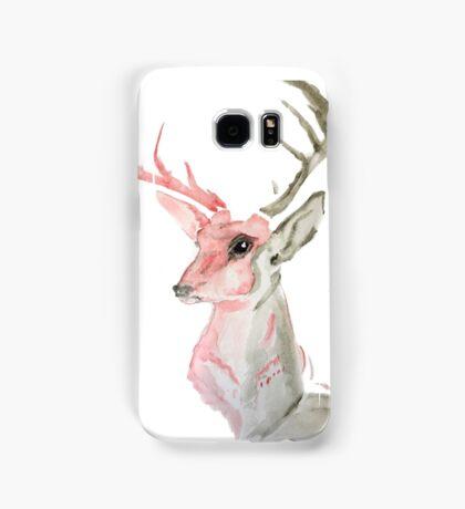 Dream Stag Samsung Galaxy Case/Skin