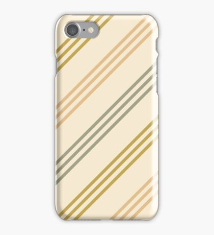 Adorable Hearty Bubbly Engaging iPhone Case/Skin