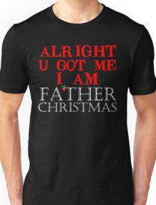 For Nick Unisex T-Shirt