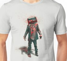 The Walking Tapes 2 Unisex T-Shirt