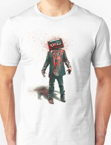 The Walking Tapes 2 T-Shirt