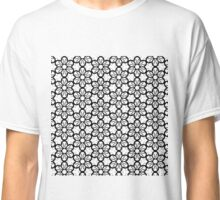 Upstanding Inventive Hard-Working Cool Classic T-Shirt