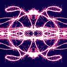 Sparkle II by Dev7in