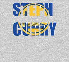 Steph Curry  T-Shirt