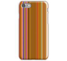 Bar Code iPhone Case iPhone Case/Skin