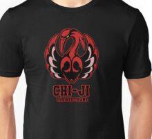 Chi-Ji Unisex T-Shirt