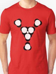 Hazardous Hazard T-Shirt