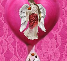 † ❤ † ❤ † MY HEART CRYS OUT~ MY HEARTFELT DEDICATION AND PRAYER REF Connecticut Elementary School Shooting (no text) † ❤ † ❤ † by ✿✿ Bonita ✿✿ ђєℓℓσ