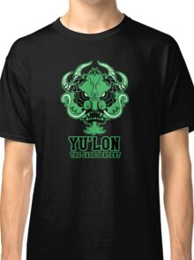 Yu'lon Classic T-Shirt