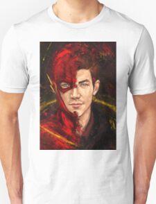 The Lightning T-Shirt