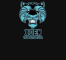 Xuen Unisex T-Shirt