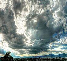 ©HCS Sunshine V by OmarHernandez