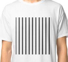 Neat Faithful Knowing Masterful Classic T-Shirt