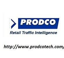 Retail People Counter - www.prodcotech.com by Samismith003