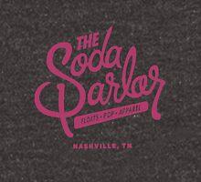 the soda parlor Unisex T-Shirt