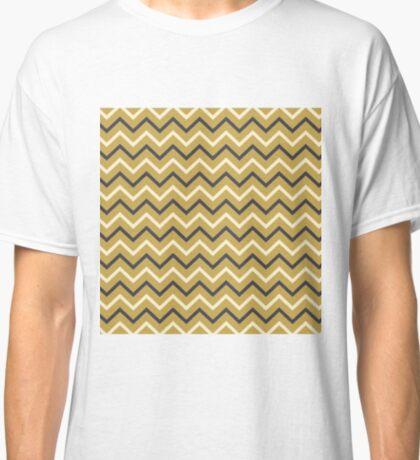Aptitude Well Communicative Modest Classic T-Shirt