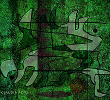 """Releitura 02- """"Stand by Me"""" by Claudia Alves"""