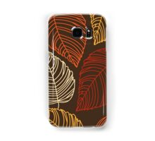 Agreeable Imagine Good Remarkable Samsung Galaxy Case/Skin