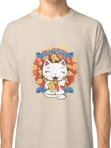 Get Lucky Classic T-Shirt