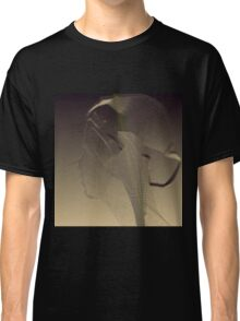 celebration of the lizard large Classic T-Shirt