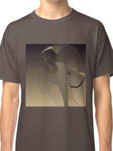 celebration of the lizard large Classic T-Shirt