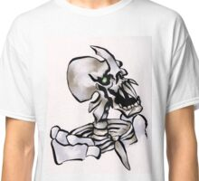 Stalfos Classic T-Shirt