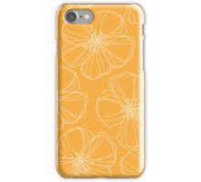 Pioneering Stupendous Bravo Earnest iPhone Case/Skin