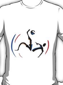 Bicycle Kick T-Shirt