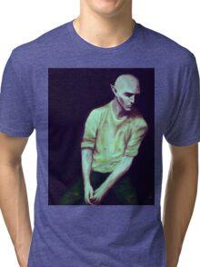 Painter Solas Tri-blend T-Shirt